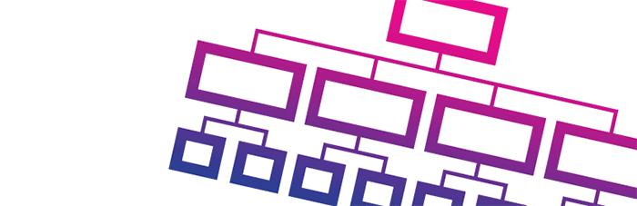 PS Auto Sitemap: サイトマップを自動生成できるWordPressプラグイン