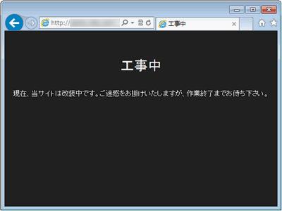 uc_img02