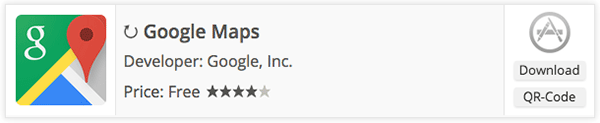 WP-Appbox シンプル