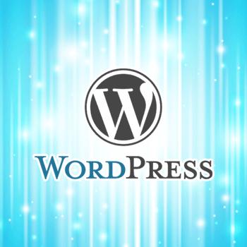 WordPress優良プラグイン