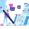 ブログ運営を効率化できるWordPressテーマ