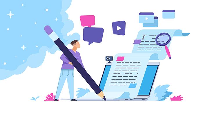 ブログ運営を効率化できるWordPressテーマ6選【2021年版】