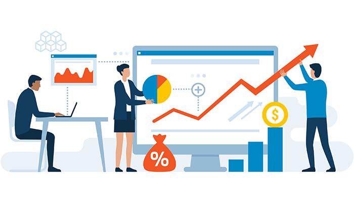 企業の自社サイト構築に最適なWordPressテーマ10選【2021年版】
