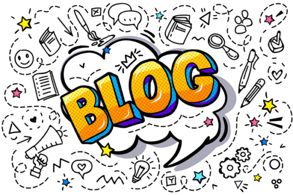 ブログの記事を装飾・デザイン