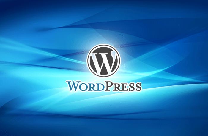 WordPressプラグイン